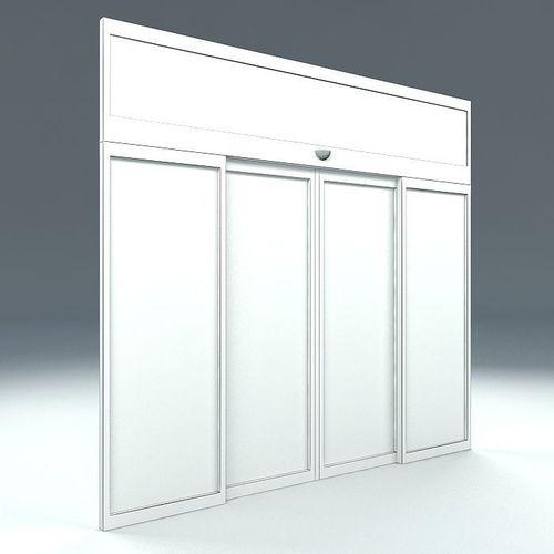 large_automatic_sliding_door_3d_model_3ds_dwg_fbx_ma_mb_obj_max_dae__wrl_wrz_5bee1947-445b-4f11-ba51-64f2480f7620