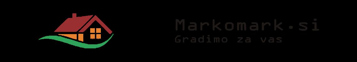 Markomark.si