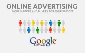 Optimizacija spletnih strani kot način brezplačnega oglaševanja