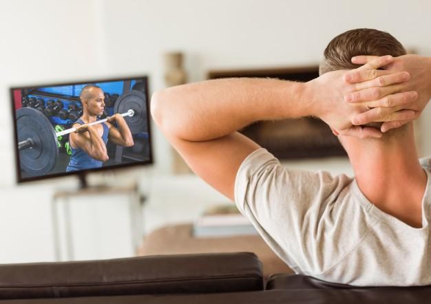 Celovite IPTV rešitve