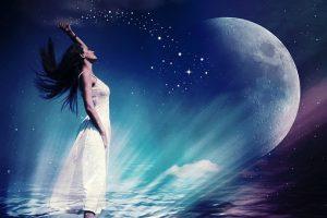 ujemanje astroloških znamenj