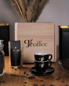 PJcoffee.si
