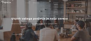 PJagency.net